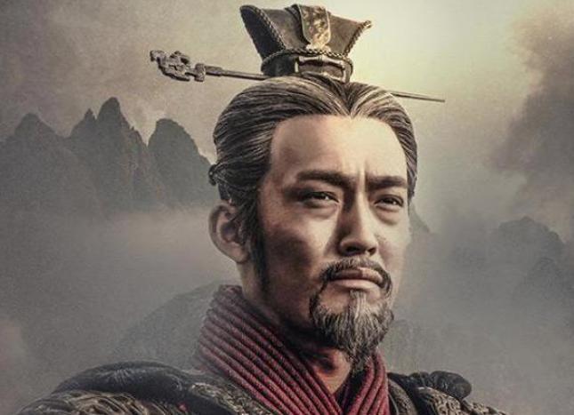 秦昭襄王做了41年的秦王,为何不敢夺取宣太后的权力?