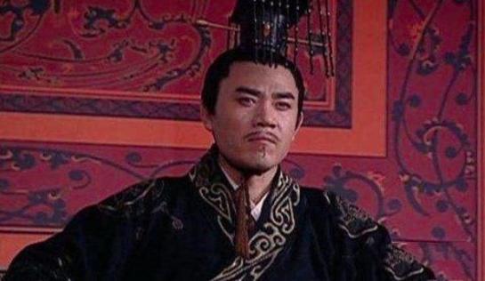 汉武帝刘彻是怎么改立太子的?