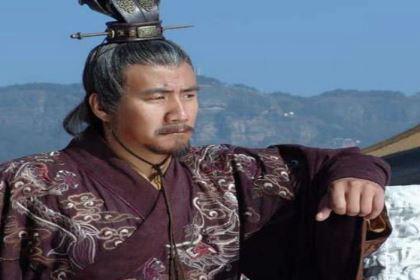 朱元璋给大臣夹菜,为什么大臣回家就被孩子杀了?