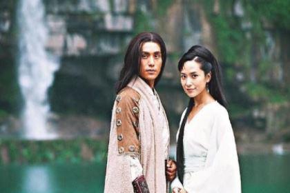 陶朱公和范蠡是什么关系 他们两是同一个人吗