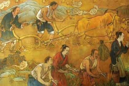 秦始皇劳民伤财修长城,为什么也不打匈奴?