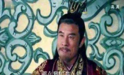 李渊为什么会起兵造反呢 只因喝醉之后睡了皇帝的妃子