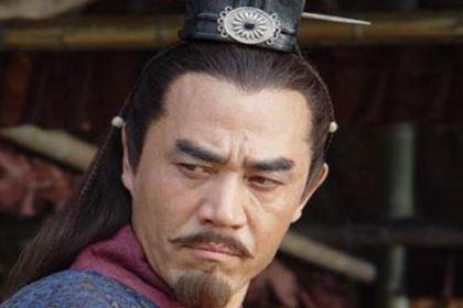 朱棣称帝之后,为什么要迁都北平?南京有什么不好?