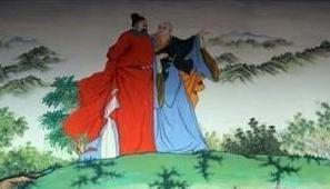 姚广孝是怎么帮朱棣夺取江山的?姚广孝的结局怎么样?