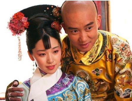 端恪皇贵妃:清朝最低调的皇贵妃,家世显赫从不争宠