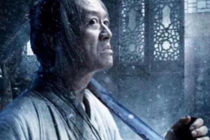 魏忠贤虽然不是一个好人 但他却能让明朝压着皇太极打