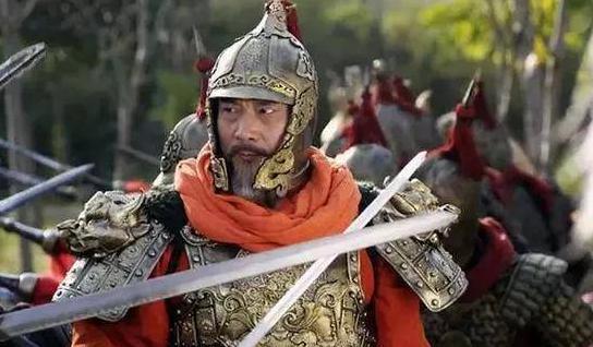 宇文士及:宇文化及的弟弟,他为何能得到皇帝的赏识?