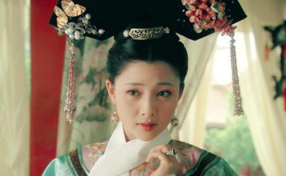 为什么说慈安是内定的皇后人选?入宫却当了妃子