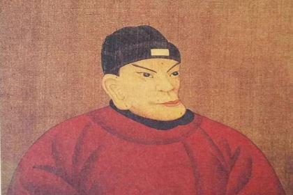 朱元璋和刘伯温讨论宰相人选 最后为什么都被朱元璋杀了