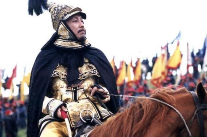 盛京将军的职权为何一直削弱?乾隆还将其降职了