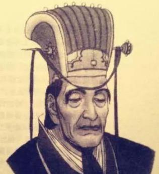 同样遭遇王朝危机,崇祯皇帝为什么只能自杀?朱祁钰却力挽狂澜?