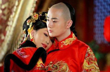嫁给末代皇帝都很危险,婉容的父亲为何还将婉容嫁给溥仪?