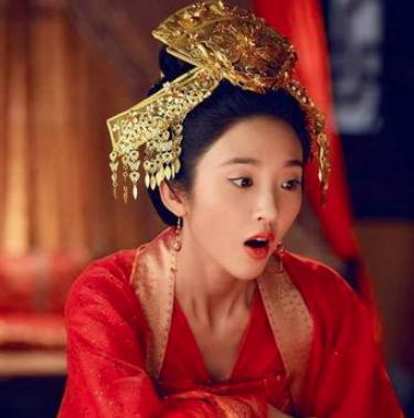 明光宗朱常洛有两个李选侍,她们结局分别如何?