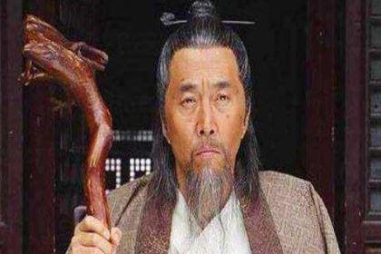 古代官员退休为什么要回家养老?留在京都不好吗?