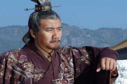 """""""蓄淮刷黄""""的歪点子是哪个大臣想到的?"""