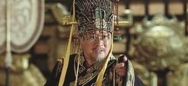 皇帝见皇帝是什么样的场景?历史上哪个皇帝见过的皇帝最多?