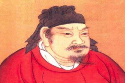 此人是大唐名将,经历四代皇帝得以善终