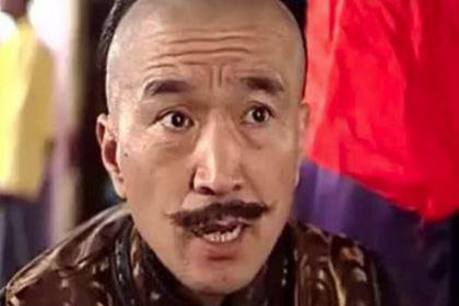 """揭秘:历史上真实的""""刘罗锅""""是个怎样的人?"""