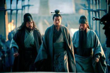 典韦:曹魏帐下一大将,最后是怎么死的?
