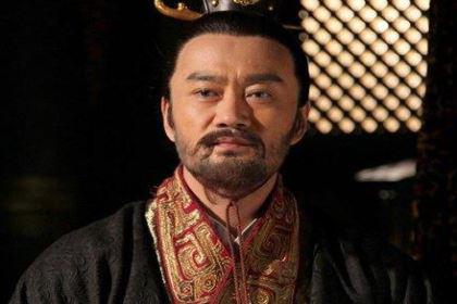 公孙衍在得到秦昭襄王的重用后 为什么又离开秦国去到其他国家呢