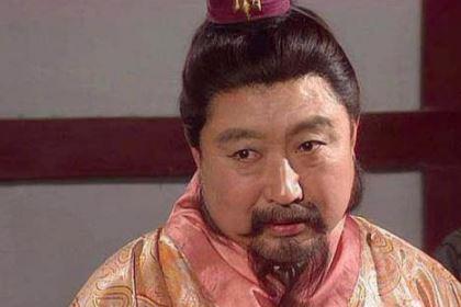 司马炎在刘禅棺材里放了哪三件东西?