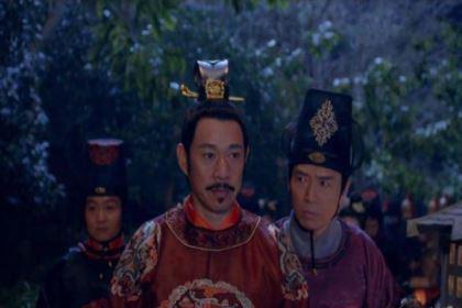 李世民疼爱女儿,为何肯将文成公主嫁出去?