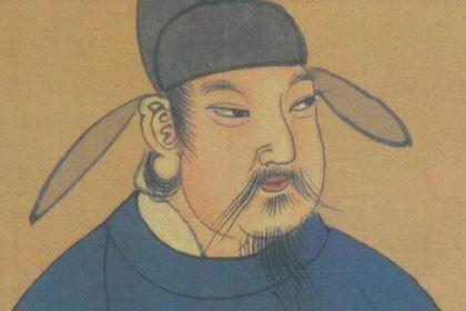 为皇位,唐玄宗一次杀掉3个儿子,安史之乱中为何却要拱手让位?
