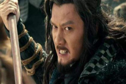 项羽打算出兵攻打刘邦 为何最后会临时变卦取消计划呢