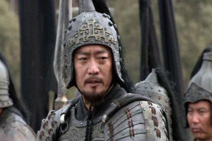 揭秘:魏延打得过曹操五子良将中的徐晃和张辽吗?