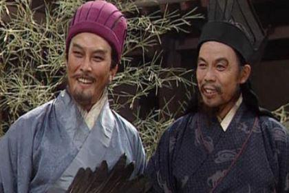 盘点魏蜀吴死得最可惜的三人,他们分别是谁?
