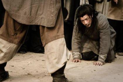 韩信明明可以拥兵自立,为什么最后放弃了?