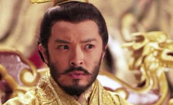 揭秘:历史上名声最好的末代皇帝是谁?