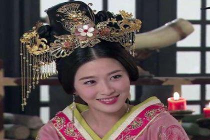 揭秘:馆陶公主与董偃之间到底有什么故事?