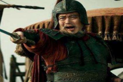 袁绍彻底覆灭后,为何曹操才发布《求贤令》 ?