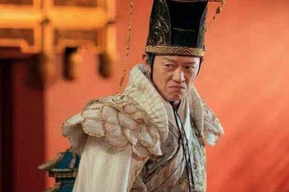 魏忠贤是能臣还是奸臣?如果他不死,明朝还能否延续?