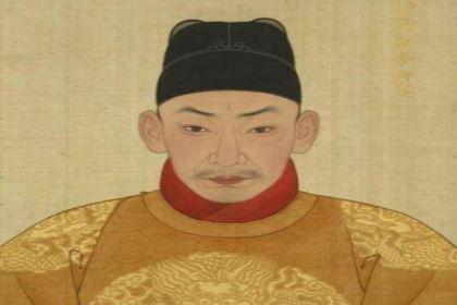 只知嘉靖皇帝沉迷炼丹,那他在位时有哪些政绩?