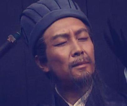 俗话说老子英雄儿好汉 为什么刘备的儿子如此昏庸无能呢