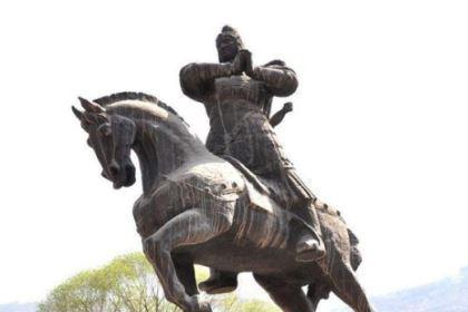 十万的匈奴军是怎么被霍去病一人征服的?