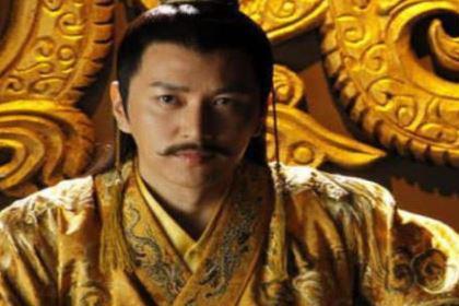 他是李世民最小的弟弟 身为纨绔子弟却因两件东西名满天下