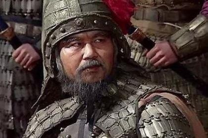 文鸯:三国末期横空出世的勇将,最后结局如何?