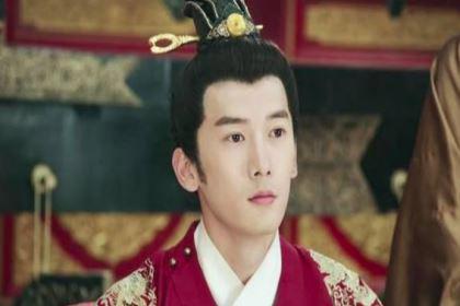 明朝历史上童年最惨的皇帝,长在冷宫,被太监抚养到六岁