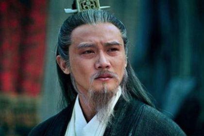 揭秘:为什么说诸葛亮的成就远不及曹操?
