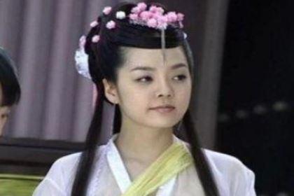升平公主:唐代宗最泼辣的女儿,婚姻却最幸福