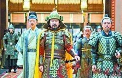 唐朝和宋朝相比 差距到底有多大呢