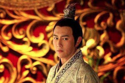 中行说:西汉著名的大汉奸,最后结果如何?