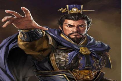 曹操的特种部队,为何强弩之末还打得刘备丢盔弃甲?