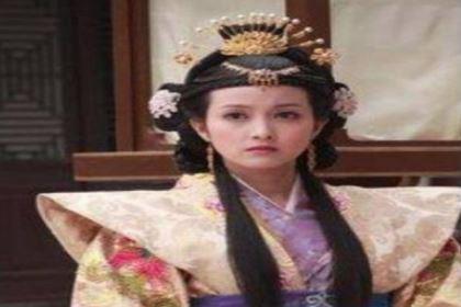 皇后红杏出墙,皇帝没出息竟然被活活气死