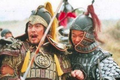 朱棣最喜爱的儿子是谁?朱高煦为何不是太子?
