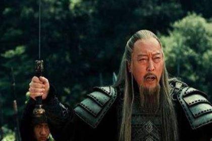 司马懿不仅只是权谋家,实际上他的武功很高,曾与三国第一猛将过招?