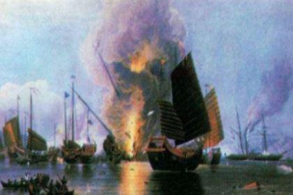 道光皇帝临死前的一道圣旨,为何影响后世200年?